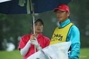 2016年 センチュリー21レディスゴルフトーナメント 初日 宅島美香