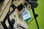 2016年 センチュリー21レディスゴルフトーナメント 2日目 シエラ・ブルックス