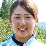 照山亜寿美 プロフィール画像