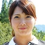 石山千晶 プロフィール画像