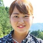 田辺ひかり プロフィール画像
