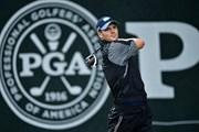 2016年 全米プロゴルフ選手権 2日目 マルティン・カイマー