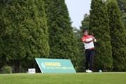 2016年 ネスレインビテーショナル 日本プロゴルフマッチプレー選手権 レクサス杯 サタデープロアマ