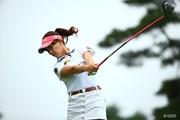 2016年 NEC軽井沢72ゴルフトーナメント 最終日 香妻琴乃