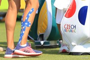 2016年 リオデジャネイロ五輪 2日目 チェコ代表