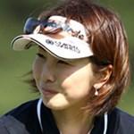 和田委世子 プロフィール画像