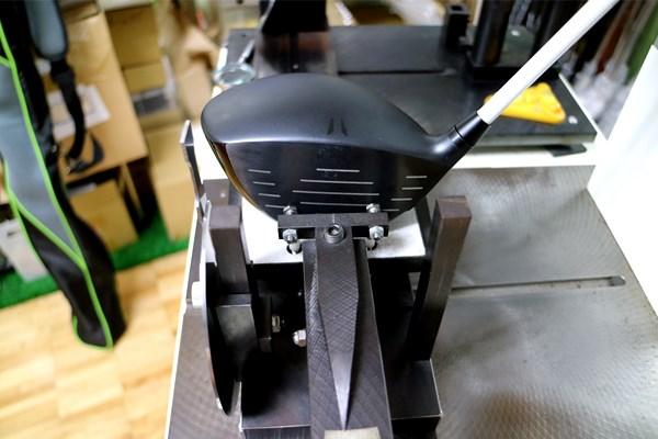 PXG 0811 ドライバー
