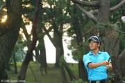 2009年 VanaH杯KBCオーガスタゴルフトーナメント