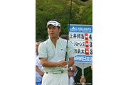 2009年 VanaH杯KBCオーガスタゴルフトーナメント 池田勇太