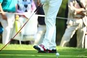 2016年 ANAオープンゴルフトーナメント 2日目 丸山茂樹