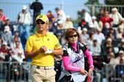 2016年 ANAオープンゴルフトーナメント 2日目 近藤共弘