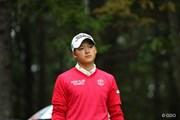 2016年 ANAオープンゴルフトーナメント 最終日 今平周吾
