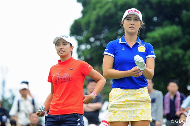 最終組同様に、この組も韓国VS台湾。3位、4位タイで韓国の勝利