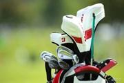 2016年 日本女子オープンゴルフ選手権競技 2日目 森井菖
