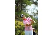 2016年 日本女子オープンゴルフ選手権競技 最終日 下川めぐみ