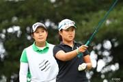 2016年 スタンレーレディスゴルフトーナメント 最終日 畑岡奈紗