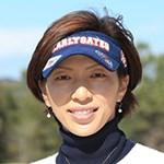 佐藤靖子 プロフィール画像
