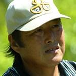 尾崎将司 プロフィール画像