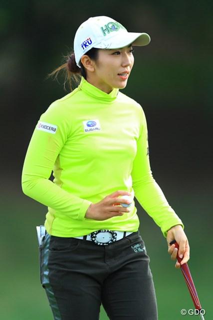 笠りつ子は最近10戦で2勝を含む「9割」のトップ10率を誇る