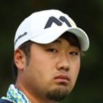 副田裕斗 プロフィール画像