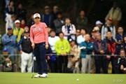 2016年 樋口久子 三菱電機レディスゴルフトーナメント 最終日 イ・ボミ