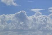2017年 OHLクラシックatマヤコバ 事前 雲