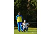 2016年 カシオワールドオープンゴルフトーナメント 初日 薗田峻輔