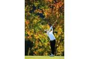 2016年 カシオワールドオープンゴルフトーナメント 3日目 ソン・ヨンハン