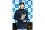 2016年 カシオワールドオープンゴルフトーナメント 最終日 中島啓太