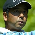 合田洋 プロフィール画像