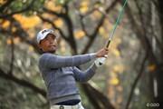 2016年 ゴルフ日本シリーズJTカップ 最終日 小平智
