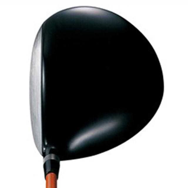 ダンロップ スリクソン Z765 リミテッドモデル ドライバー クラウン画像