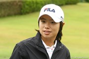 2009年 日本女子オープンゴルフ選手権競技 事前情報 チ・ウンヒ
