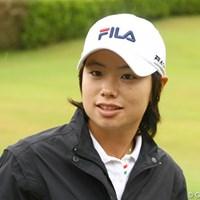 世界ランク14位のチ・ウンヒ。初の「日本女子オープン」でどんな戦いを見せるのか? 2009年 日本女子オープンゴルフ選手権競技 事前情報 チ・ウンヒ
