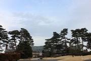 2017年 霞ヶ関CC
