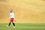 2017年 アクサレディスゴルフトーナメント in MIYAZAKI 最終日 サイ・ペイイン