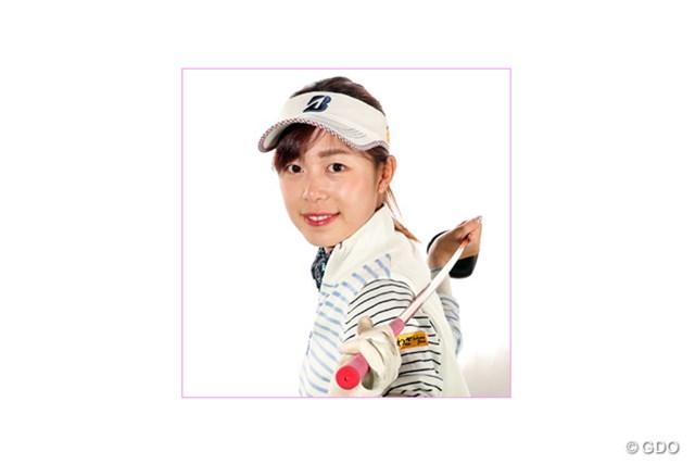 大山亜由美 プロフィール 女子プロレスキュー