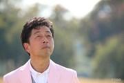 2017年 東建ホームメイトカップ 最終日 中村雅俊