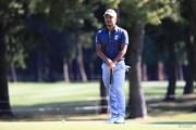 2017年 パナソニックオープンゴルフチャンピオンシップ 最終日 小平智