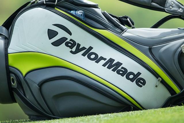 ブランドの売却が発表されたテーラーメイド(David Buono/Icon Sportswire via Getty Images)