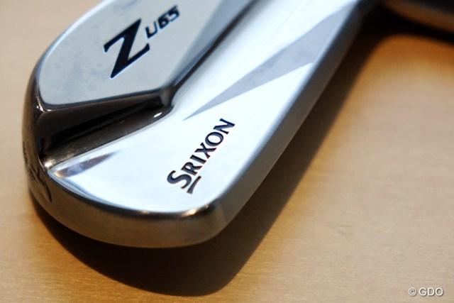 「スリクソンZ565」の『Z』『565』の意味は? いまさら聞けないネーミングの由来 (画像2枚目)