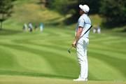 2017年 関西オープンゴルフ選手権競技 3日目 B.ケネディ