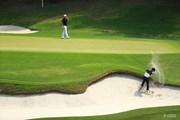 2017年 関西オープンゴルフ選手権競技 最終日 近藤共弘