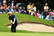 2017年 ヨネックスレディスゴルフトーナメント 最終日 石井理緒