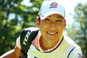 2017年 日本ツアー選手権 森ビル杯 Shishido Hills 最終日 伊能キャディ