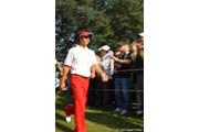 2009年 日本オープンゴルフ選手権競技 最終日 石川遼