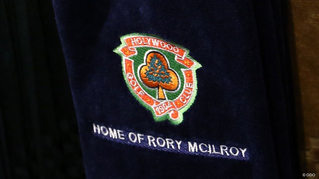 ロリー・マキロイが育ったハリウッドGCとは