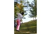 2009年 マイナビABCチャンピオンシップゴルフトーナメント 初日 石川遼