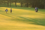 2017年 RBCカナディアンオープン 初日 石川遼