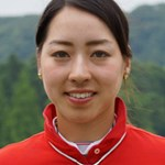 坂下莉翔子 プロフィール画像